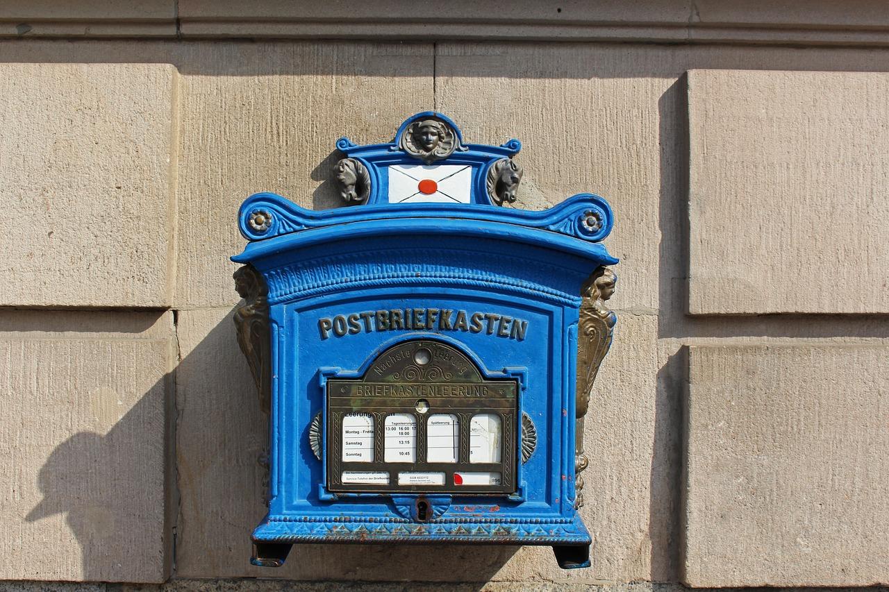 mailbox-4188230_1280